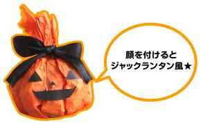 kansei_kaoari_02.jpg
