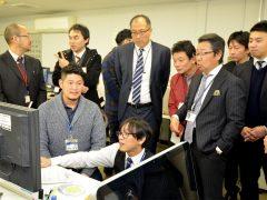 news_170215-5
